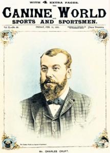 Charles-Cruft