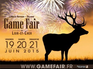 game-fair_2015_lamotte-beuvron